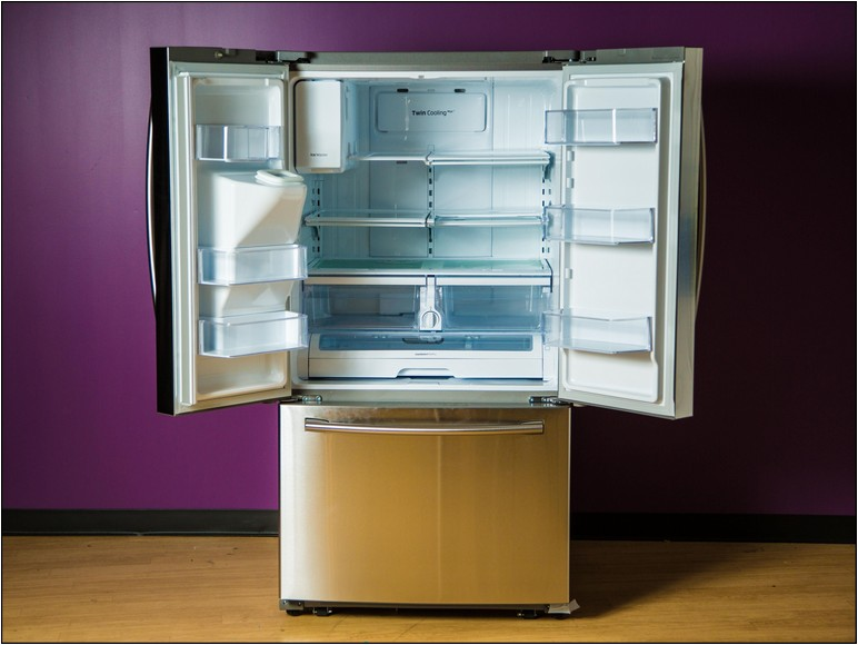 Cnet Lg Refrigerators Reviews