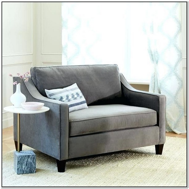 Comfortable Sofa Bed For Daily Use Canada