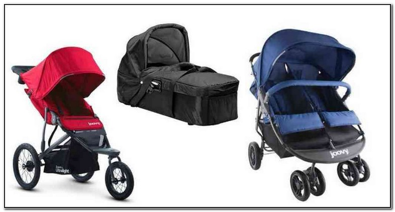 Coupons For Strollers At Target