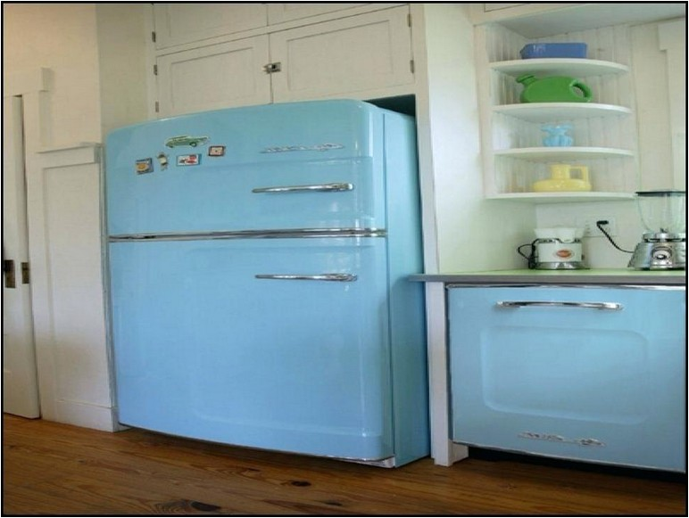 Craigslist Houston Refrigerator For Sale By Owner