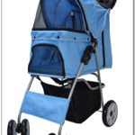 Dog Strollers For Sale In Australia