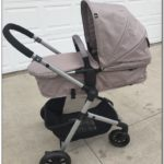 Evenflo Pivot Stroller Accessories