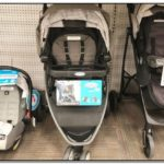 Graco Pace Stroller Target