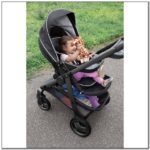 Graco Remix Stroller Parts
