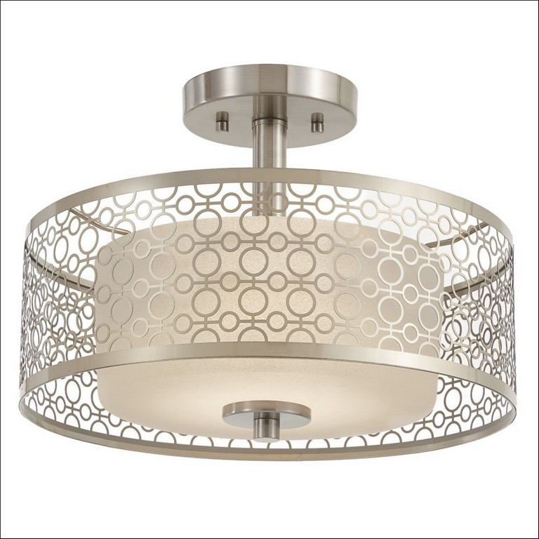 Home Depot Canada Ceiling Lamps