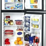 Jcpenney Refrigerators
