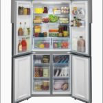 Jcpenney Refrigerators Counter Depth