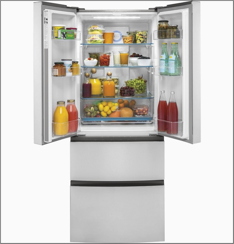 Jcpenney Refrigerators Lg