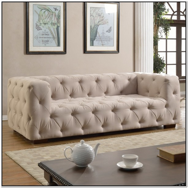 Joss And Main Sofa Covers