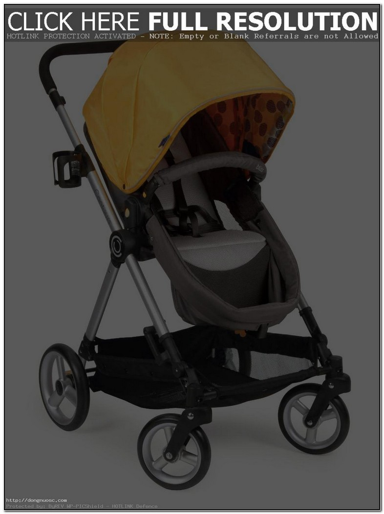 Light Strollers For Newborns