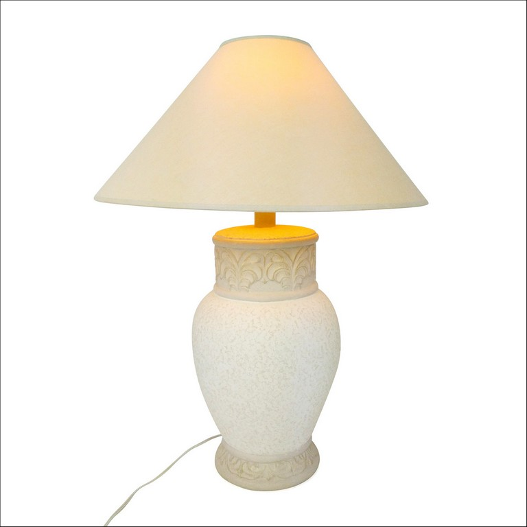 Macys Table Lamps