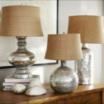 Marshalls Lamp Shades