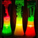 Mathmos Lava Lamps Amazon