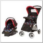 Mickey Mouse Car Seat And Stroller Kmart