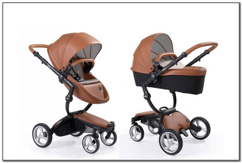 Mimo Baby Stroller Price