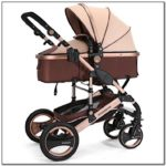 Most Expensive Strollers Brands