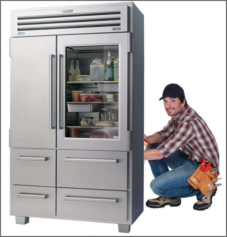 Northland Refrigerator Repair