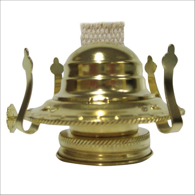 Oil Lamp Parts Near Me