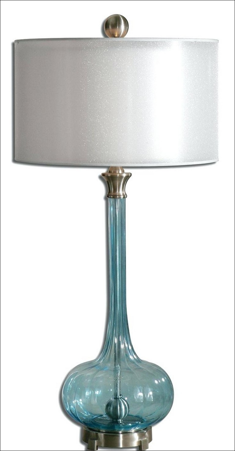 Overstock Lamp Shades