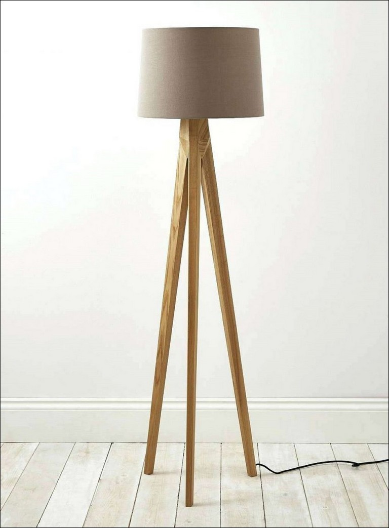 Overstock Lamps