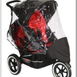 Phil Ted Double Stroller Explorer