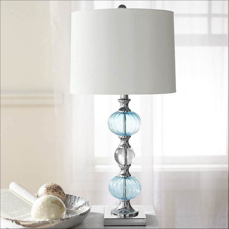 Pier One Imports Canada Table Lamps