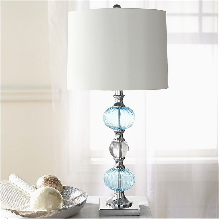 Pier One Imports Desk Lamps