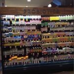 Refrigerated Probiotics Whole Foods