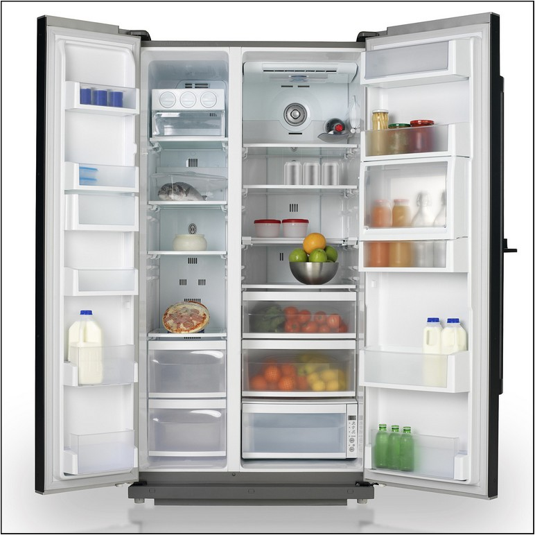 Refrigerator Recycling $50 Nj
