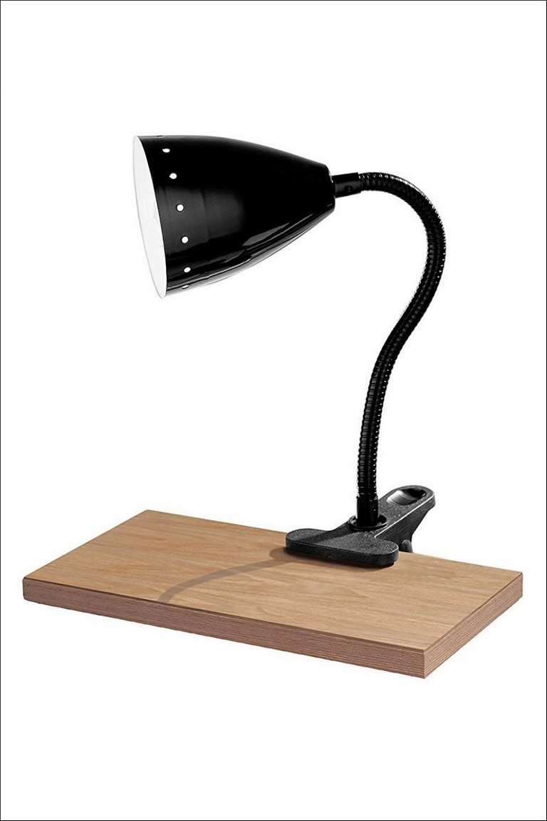 Staples Office Desk Lamps
