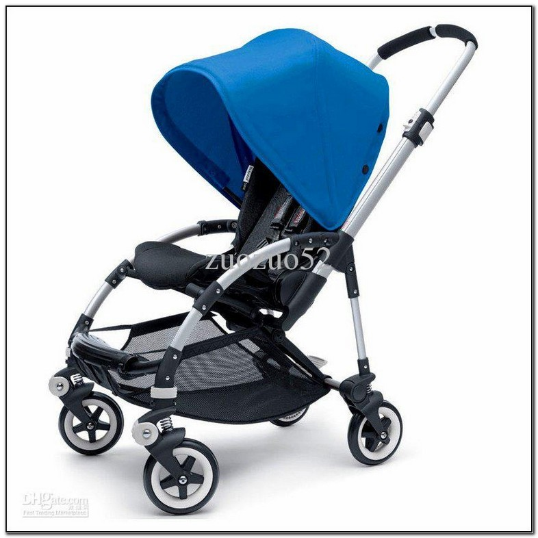 Stroller For Toddler Over 40 Lbs