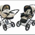 Stroller With Bassinet And Car Seat Canada