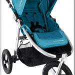 Strollers For Toddlers
