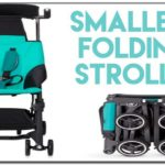 Strollers That Fold Up Really Small