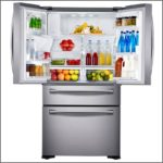 Top Rated Bottom Freezer Refrigerators 2017