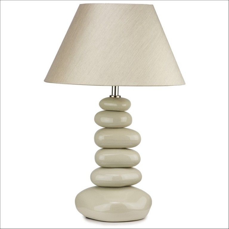 Touch Table Lamps The Range