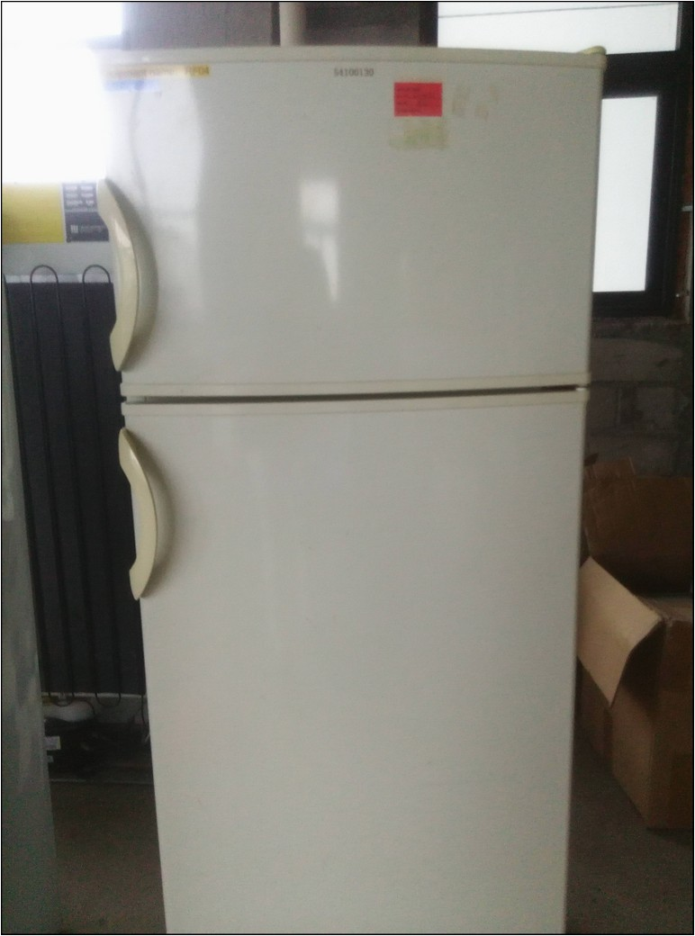 Used Refrigerator Parts For Sale Near Me