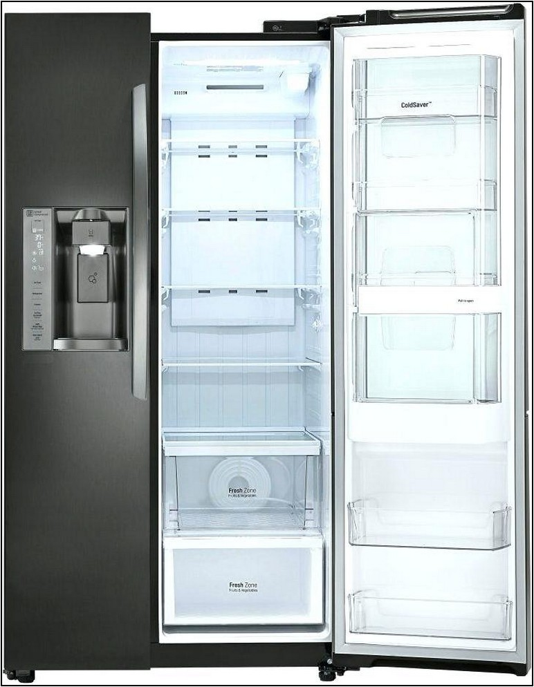 Used Refrigerator Prices In Sri Lanka
