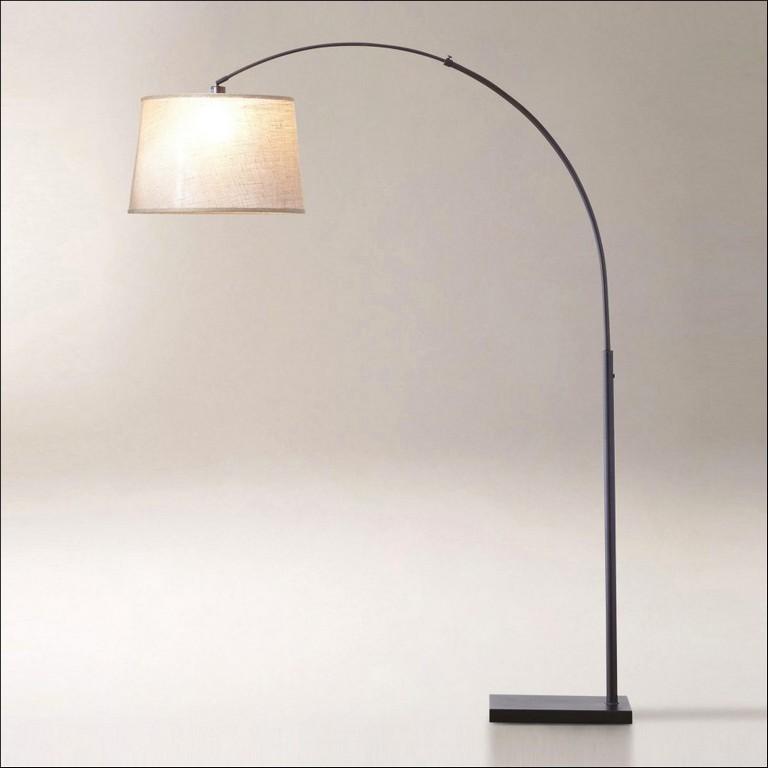 Where Can I Buy A Salt Lamp Near Me Giantoro