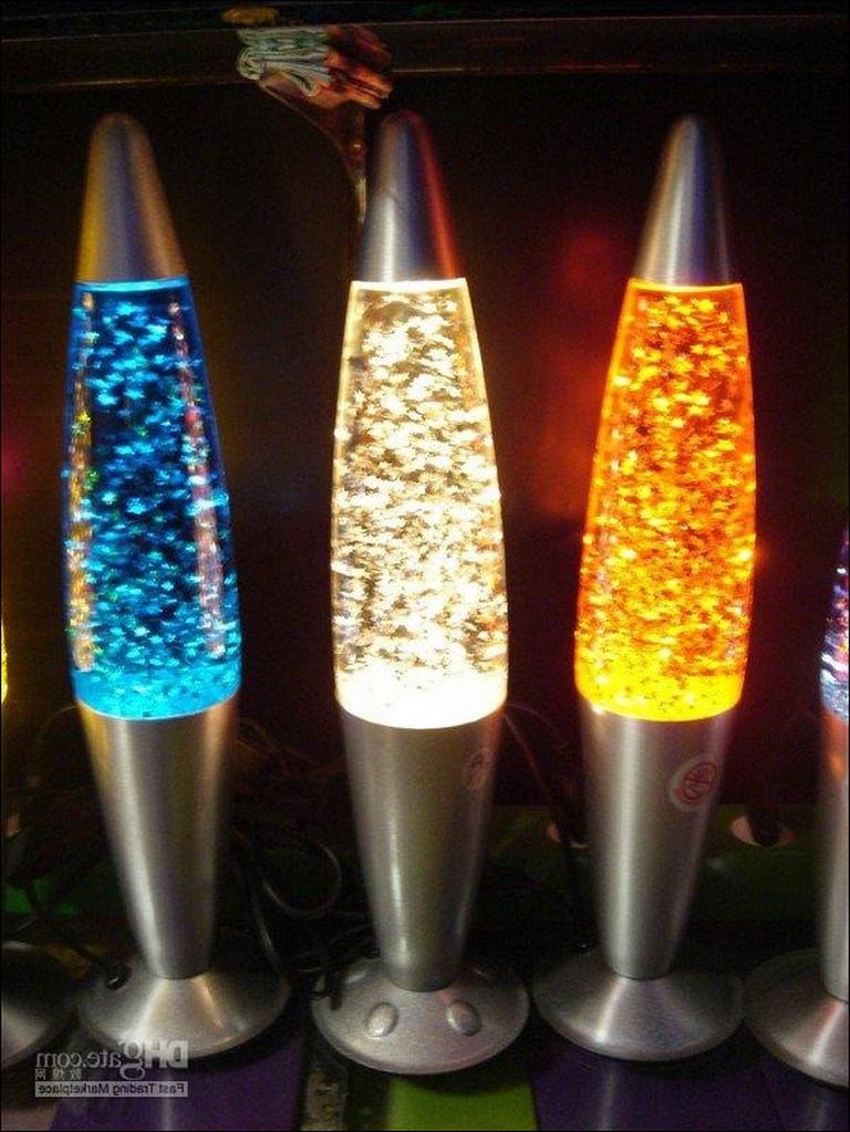 Where Can I Buy Cheap Lava Lamps Giantoro