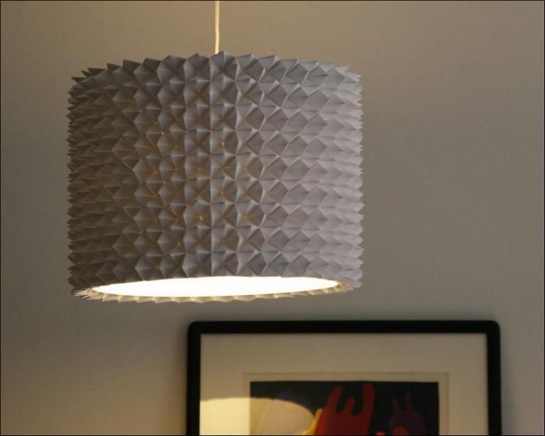 Where To Buy Lamp Shades Toronto
