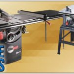 10 Best Table Saws 2017