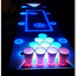 Cheap Beer Pong Table For Sale