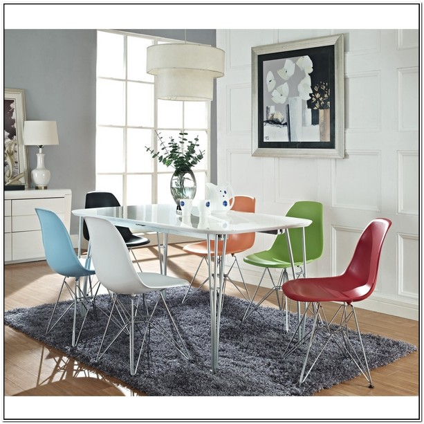 Cheap Dining Table Sets Under 100