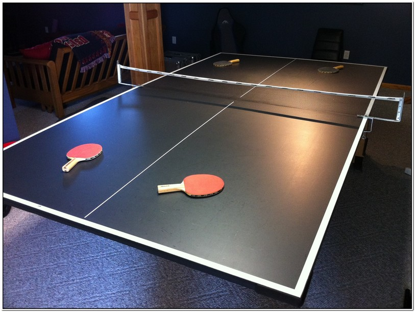 Cheap Ping Pong Tables Craigslist