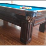 Cheap Pool Tables For Sale