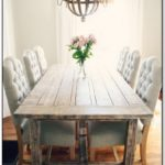 Farmhouse Table And Chairs For Sale Near Me