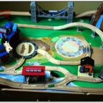 Imaginarium Train Table Instructions Pdf