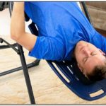 Inversion Table Benefits Reddit