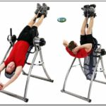 Inversion Table Cost